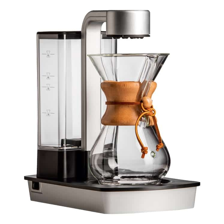 Cafeteras Ottomatic Chemex